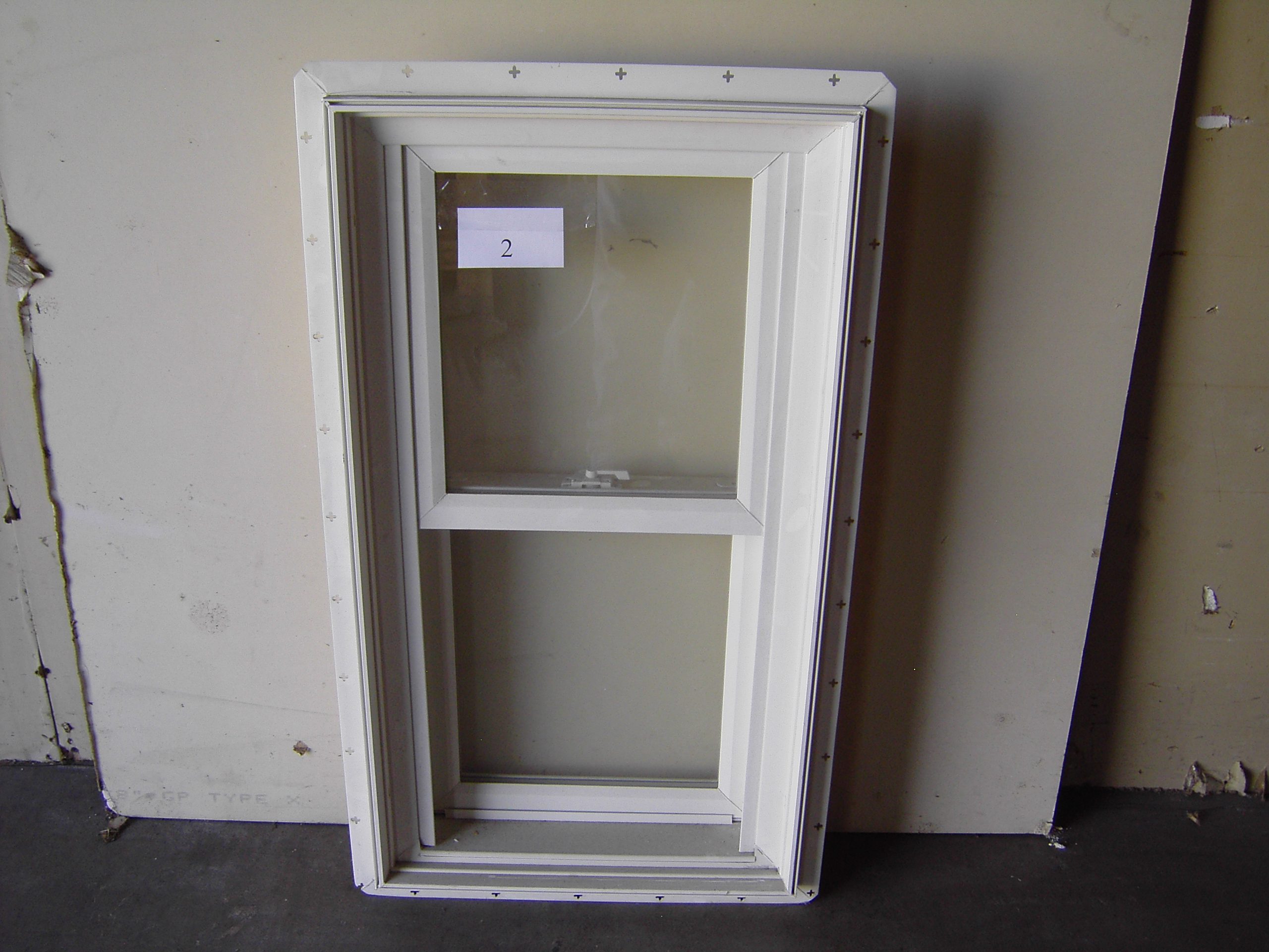 Warehouse specials exclusive windows doors of austin for Where to buy atrium windows