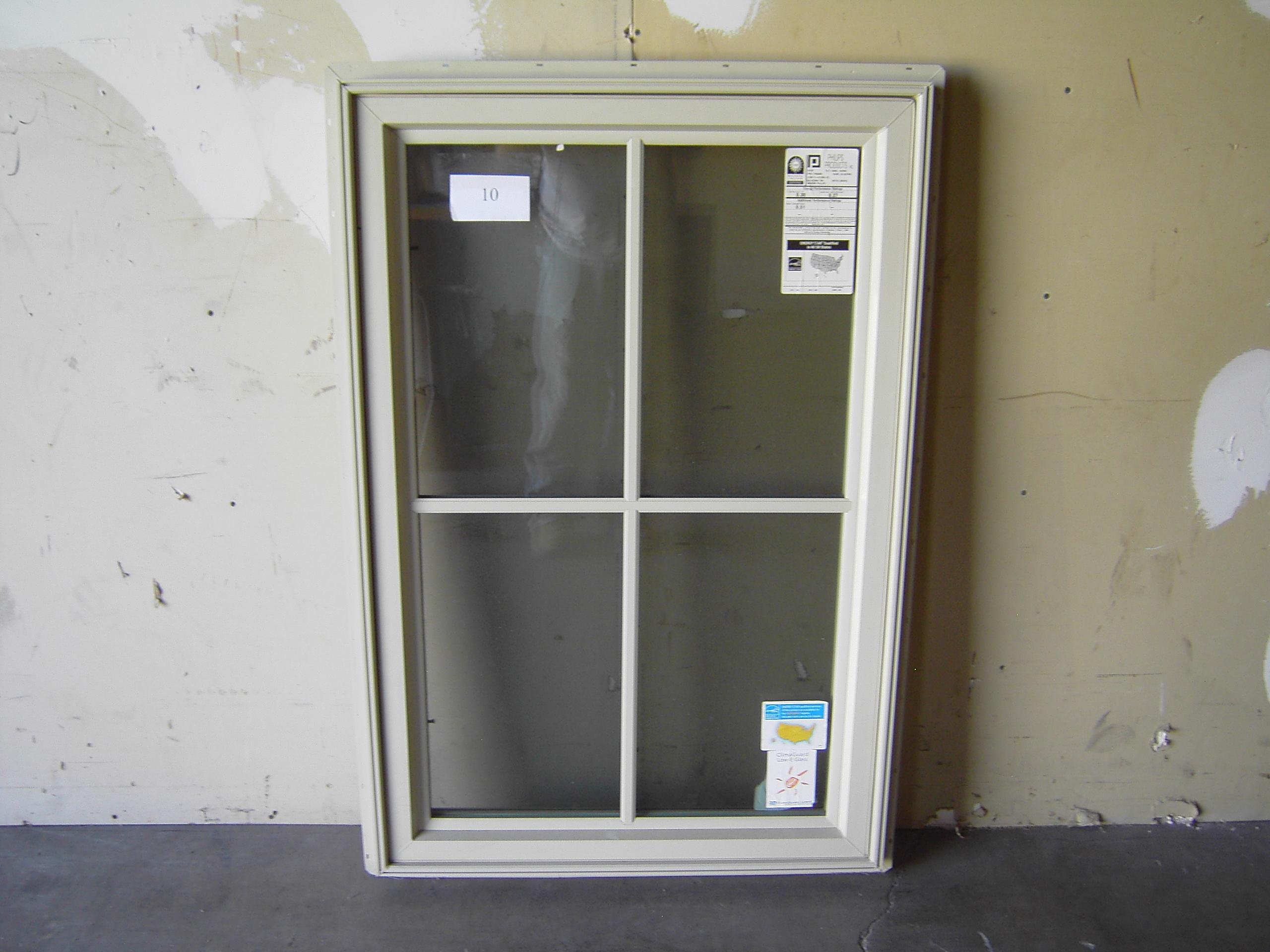 Exclusive Windows U0026 Doors Of Austin
